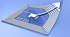 RFID products India